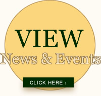 view news and events